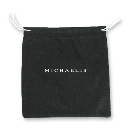 Travel Bag Belt - Michaelis (1)
