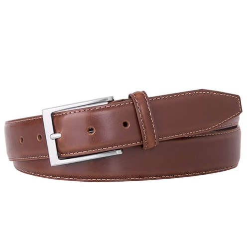 Belt light brown (1)