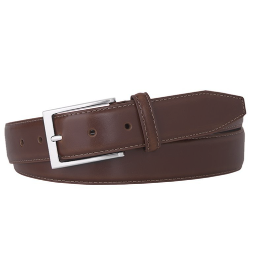 Belt dark brown (1)