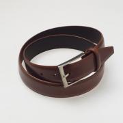 Belt light brown
